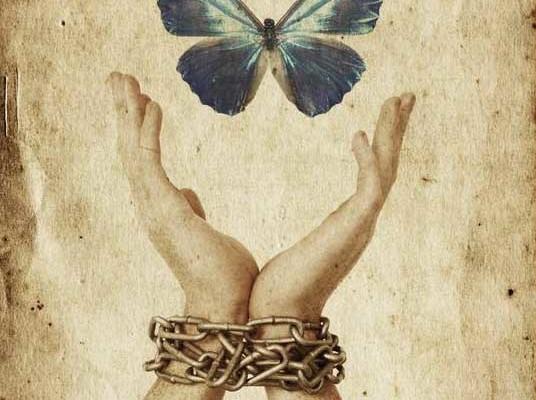 დეკანოზი ალექსი უმინსკი – დავიწყებული თავისუფლება და სიყვარული