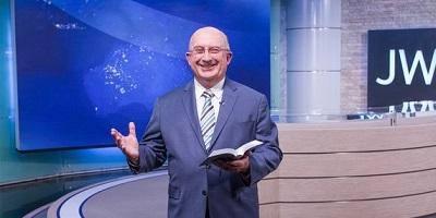იეჰოვას მოწმეები სექსუალური ძალადობის  გამო სამეფო კომისიის წინაშე წარსდგებიან