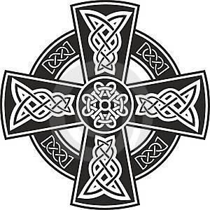 """ტერმინების — """"სახარება"""" და """"კანონი"""" — წარმართული წარმოშობა და ეკლესიის მიერ მათი გააზრება"""