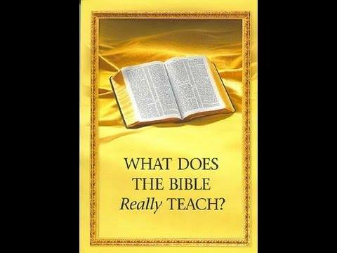ქრისტე, როგორც ყოველი ქმნილების პირმშო (იგავ. 8:22; კოლ. 1:15)