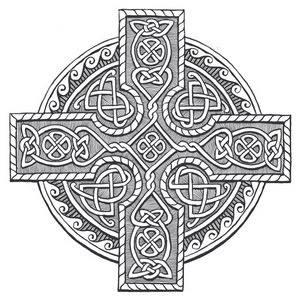 ხატთაყვანისცემის მესამე აპოლოგია